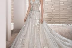 sunny_spose_vasto_abiti_matrimonio_sposa (31)