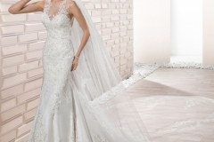sunny_spose_vasto_abiti_matrimonio_sposa (33)