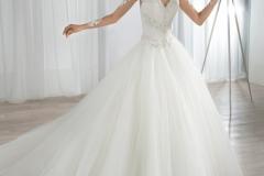 sunny_spose_vasto_abiti_matrimonio_sposa (42)
